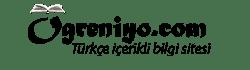 Ogreniyo.com